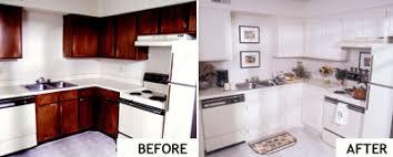cabinet repair naperville il 60540 cabinet restoration