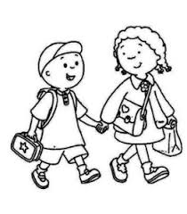 rakhi coloring pages brother sister relationship knows no bounds chennai focus u2013 a