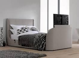 Tv Storage Bed Frame Tv Storage Bed Frame Bed Frames Ideas Pinterest Tv Storage