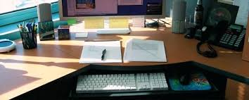 Desk Office Works Office Desk Office Work Desk A White L Office Work Desk