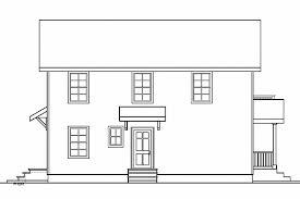 cape cod house plans with photos house plan lovely modified cape cod house plans modified cape