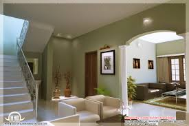 Kerala Style Home Interior Designs Kerala Home Design Home - Interior design of home