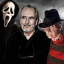 the usher halloween horror nights few decades our