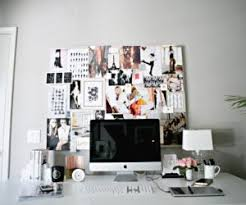 home office decor ideas to revamp and rejuvenate your workspace
