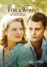 for a woman buy foreign film dvds watch indie films online