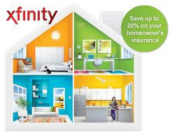 xfinity black friday deals 26 best xfinity home security images on pinterest comcast