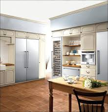 wood mode cabinets reviews brookhaven cabinets catalog cabinets wood mode cabinet hinges