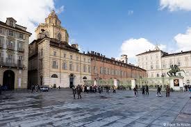 cupola di san lorenzo torino les plus belles 繪glises 罌 voir 罌 turin voyage trace ta route