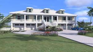 virtual house design download youtube