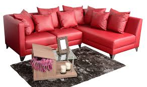 Remove Ink From Leather Sofa Tips U0026 Advice Archives Lounge Repair Guys