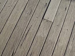 free images deck decking texture plank floor roof asphalt