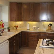 Creative Kitchens Creative Kitchens And Baths 73 Photos Contractors 2142