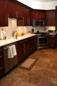 kitchen cabinets ta wholesale new kitchen with merrillat cherry stained maple wood cabinets