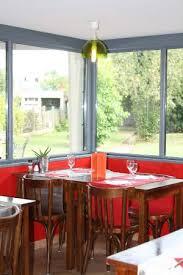 cuisine et compagnie cuisine et compagnie rennes restaurant reviews phone number