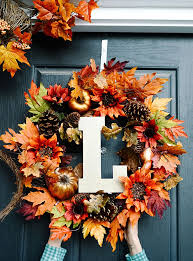 best 25 fall home decor ideas on pinterest home crafts fall