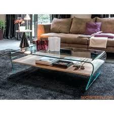plateau repas canapé table pour canape plateau repas et table desserte pour accoudoir