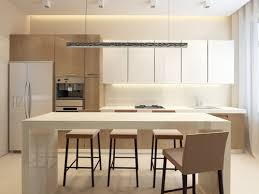 Diamond Kitchen Cabinets by 5 Amazing Facts About Diamond Kitchen And Bath Kitchen Cabinets