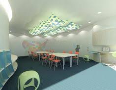 fluorescent light filters for classrooms i love these classroom light filters for covering my fluorescent