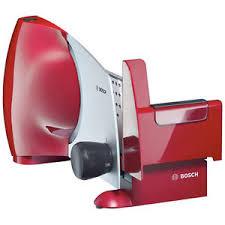 schneidemaschine küche schneidemaschine küche ecocasa info