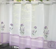 Shower Curtain Custom Kitchen Curtains Online Cool Shower Curtains For Guys Nice
