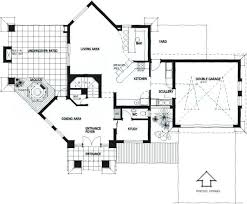 luxury mansion house plans modern mansion house plans modern mansion floor plans remarkable 7
