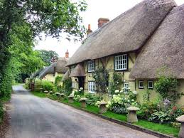 English Cottage House Plans Amazing by Cottage Lined Lanes Moving Back To England Pinterest