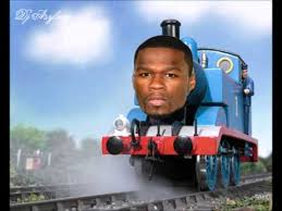 50 Cent Birthday Meme - 50 cent go shorty it s your birthday asylum remix youtube