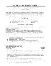 sle resume for customer service executive skills assessment community worker resume sales worker lewesmr