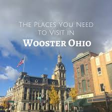 Pine Tree Barn Wooster Oh The Places You Need To Visit In Wooster Ohio Adventure Mom