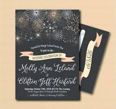 where to buy wedding invitations new wedding invitations raleigh nc and completely personalized 91
