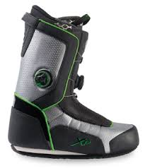 buy ski boots nz apex ski boots performance and comfort apex ski boots