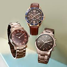 black friday deals on mens watches watches for men and women macy u0027s