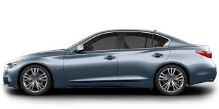 lexus of tucson at the automall tim dahle infiniti is a infiniti dealer selling new and used cars