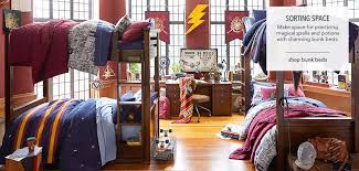 Bedroom Furniture Furniture by Teen Bedroom Furniture Pbteen