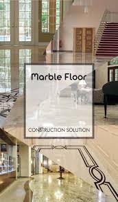 floor designer floor designer 122 best floor designer wazirabad delhi wall paper