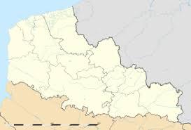 bureau d ude nord pas de calais nord pas de calais wikipédia