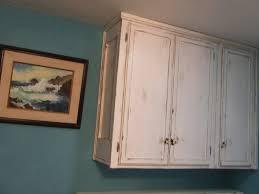 Period Home Decorating Ideas Antique Medicine Cabinet Furniture Appliances Fortytwo Loversiq