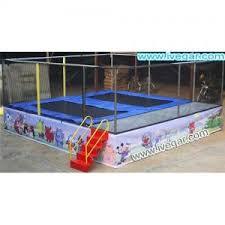 bed trampoline beds trampoline trampolines outdoor trampoline