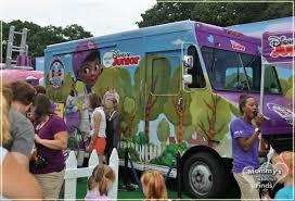 doc mcstuffins tour at the franklin park zoo u2013 boston docmobile