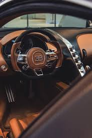 bugatti interior best 25 bugatti chiron interior ideas on pinterest bugatti