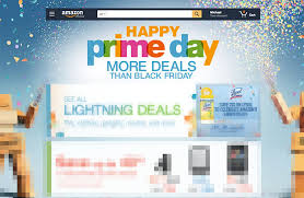 amazon photography black friday it u0027s amazon prime day keep your eye out for sweet photo gear deals