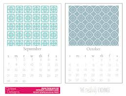 free country home decor catalogs free printable 2014 chic desktop calendar