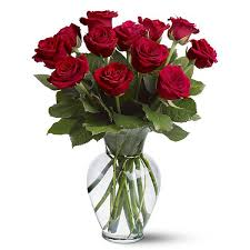 how much is a dozen roses a dozen roses 16 same day flower delivery nyc plantshed