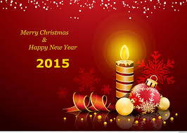 christmas wish card greetings christmas lights decoration
