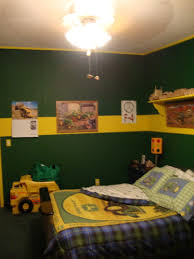 John Deere Bedroom Set  DescargasMundialescom - John deere kids room