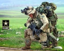 Soldier Meme - create meme aim for the head aim for the head us army soldier