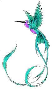 21 best tattoo designs of hummingbirds images on pinterest