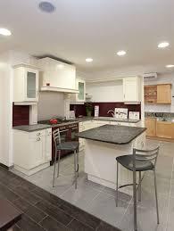enduit pour plan de travail cuisine enduit pour plan de travail cuisine 7 beton cir233 gamme