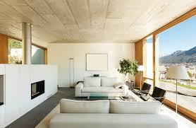 l shaped beige sleeper sofa circle glass nesting table