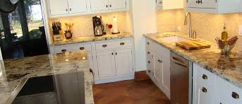 marshmallow creme kitchen cabinets cream painted cabinets paint